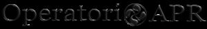 elenco degli operatori APR DRONI autorizzati e certificati in sicilia