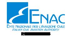 autorizzazione enac ente nazionale aviazione civile