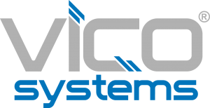 vico system patner per sistemi di streaming video e diretta da drone