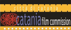 droni heli-lab per cinema e film in partnership con catania film commission
