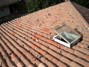 drone, droni, rilevamento danni tetto con droni sicilia con droni, perizie assicurative droni sicilia tetti , assicurazione droni tetti sicilia,