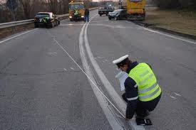 drone, droni, rilevamento incidente stradale con droni, perizie assicurative droni, assicurazione droni