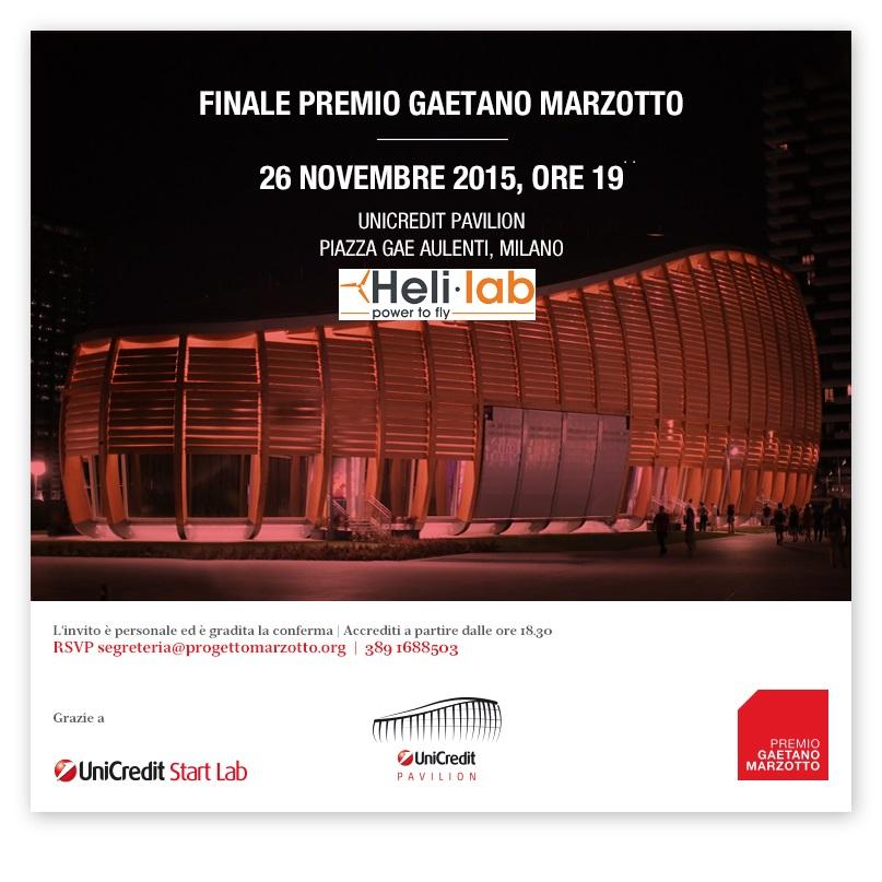 Invito-Premio-Gaetano-Marzotto