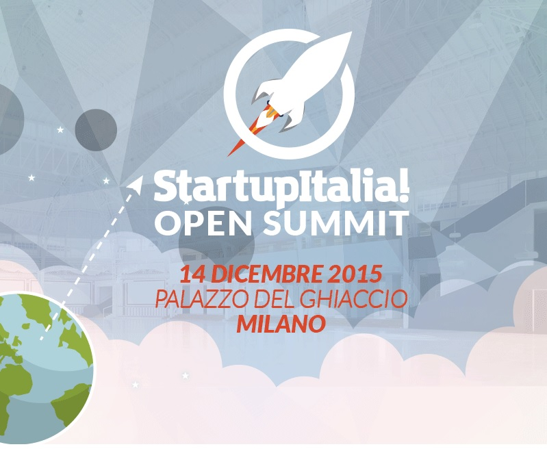 banner startup