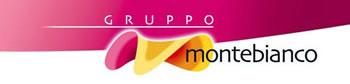 logo_Montebianco