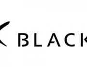 Blackfin1