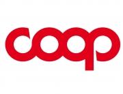 COOP-Logo1